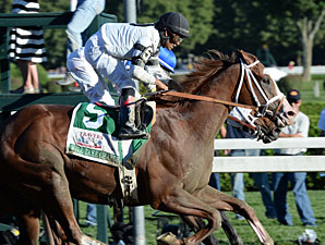Probe Shows No Use of 'Buzzer' in Travers
