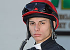 Apprentice Garcia Injured in Car Accident
