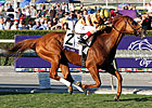 Inbreeding to Secretariat: Not a Passing Fad