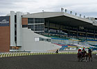Woodbine&#39;s 2013 Season to Begin April 20