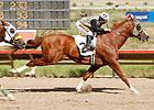 Racing Likely to Return to Yavapai in 2013