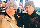 Laurel Plans Fundraiser to Benefit Martinez