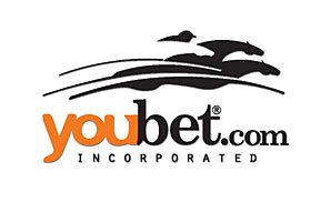 Youbet to Take Bets on Gulfstream Meet