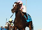 You Make the Call: Woodbine Mile Winners
