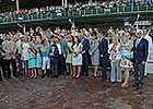Zayat Stables to Donate to New Vocations