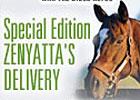 Transcript:Talkin' Horses-Zenyatta's Delivery