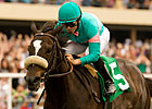 Zenyatta, Goldikova Steal BC Headlines
