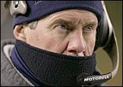 Super Bowl: Tiznow vs. Smarty Jones
