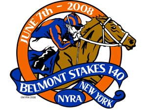 'Belmont Bash' to Offer Auction, Prizes