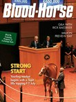 Inside the July 18, 2015 Issue