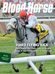 Inside the August 1, 2015 Issue