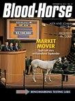 Inside the September 26, 2015 Issue