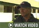 Video:  Interview with Trainer Bill Mott