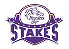 2009 BC Stakes Program Still in Works