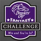 Breeders&#39; Cup Launches Fantasy Challenge