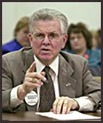 Kentucky Gaming Bill Advances; House Vote Next