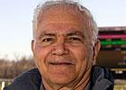 Marylander Phillip Capuano Dies