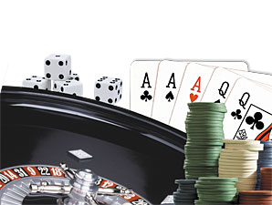 Players Flock to New Jersey Internet Gambling