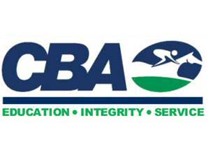 CBA Elects New Board Members