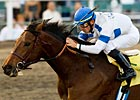 California Derby Lures Chocolate Candy