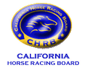 Calif. Fund for Retired Horses OK'd
