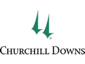 Handle, Purses Drop at Churchill Downs