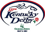 Keeneland, Turfway Offer $1M Bonus on Derby Trail