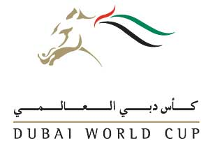 Dubai World Cup Day Pre-Entries Released
