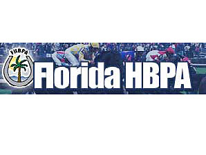Gordon Again Florida HBPA President
