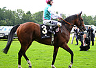Slideshow: Royal Ascot 2012