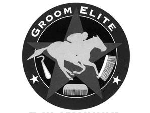 Azopardi Now Heads Groom Elite