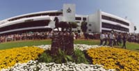 Major Changes in Store for Gulfstream Park