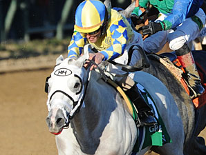Hansen, Union Rags Top Experimental 'Cap