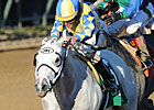 Hansen, Union Rags Top Experimental &#39;Cap