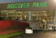 Hoosier Park Owner Closes on $1B Financing Package