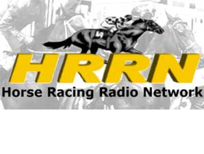 HRRN Has Agreement for Preakness Stakes