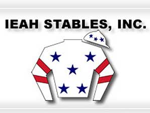 IEAH Pledges BC Earnings to Charities