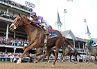 Slideshow: Kentucky Derby 138