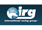 IRG Contests Oregon Suspension