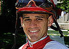 Castellano Closing on Season Earnings Record
