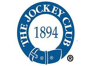 Jockey Club 2010 Online Fact Book Released
