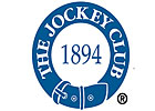 The Jockey Club 2015 Fact Book Now Online
