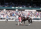A Day At Keeneland: Timelapse