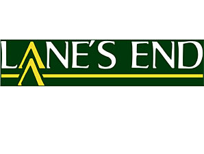 Lane's End Reduces 2009 Fees