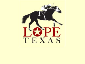 LOPE Texas Launches Founders Circle
