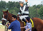 Main Sequence Arrives in Florida for Winter
