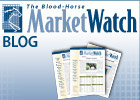 Poll: MarketWatch Broodmare of the Year