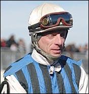 Migliore Wins 2003 Mike Venezia Award