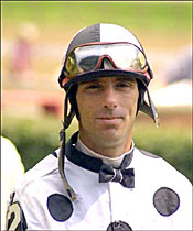 Memorial Service Planned for Jockey Rowland
