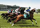 NJ Senate Committee OKs Racing Legislation